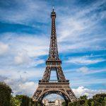 Verblijven op een camping in de omgeving van Parijs