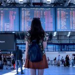 Goedkope tickets naar Istanbul online kopen